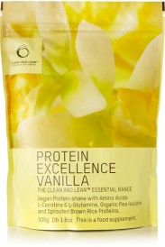 Protein Excellence Vanilla