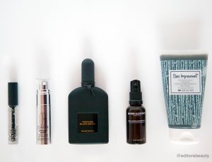 5 Gender-Neutral Beauty Products To Share With Your Man