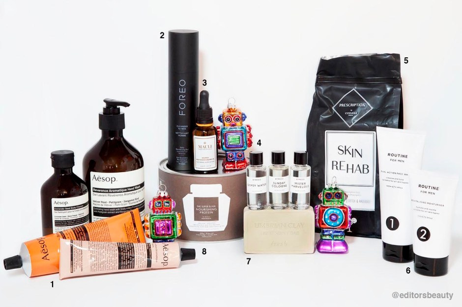 Gents Gift Guide (copy)