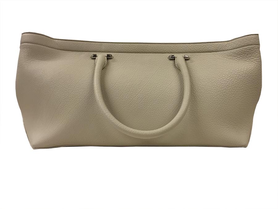 The Lux Spots Bag