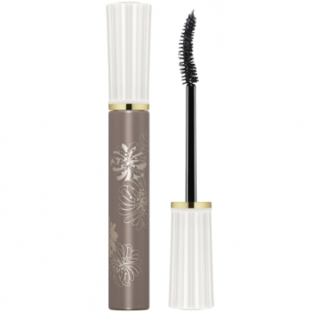 8 Eye Popping Mascaras