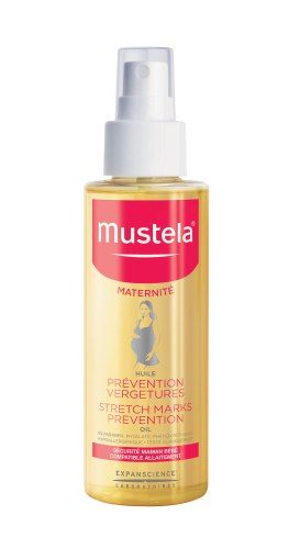 http://www.escentual.com/mustela/new-and-expecting-mothers/mustelamaternite005/