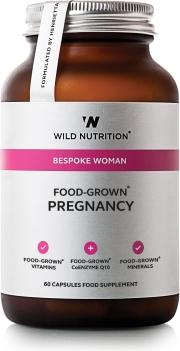 WNPR-BW03 Pregnancy L copy