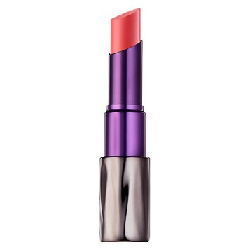 7 Bright and Beautiful Lipsticks