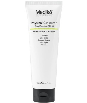 medik8-physical-sunscreen-broad-spectrum-physical-spf-30-ff7