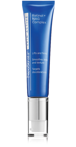 New Launch: NeoStrata Skin Active Retinol + NAG Complex