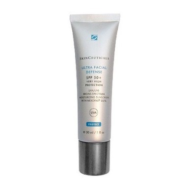 skinceuticals-ultra-facial-defense-spf-50-1
