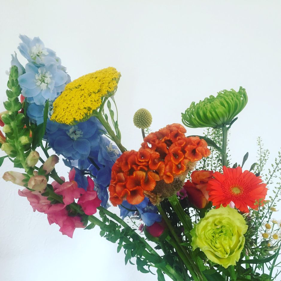 Bloomon The Flower Subscription Service With A Difference
