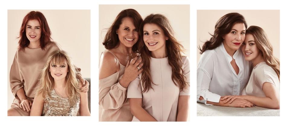Uniquely Beautiful with Laura Mercier