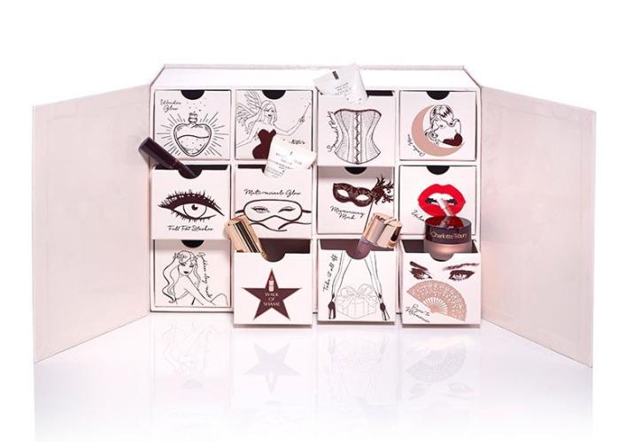 charlotte-tilbury-naughty--nice-box-open_002_-1 copy