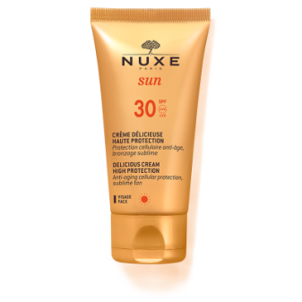 Your Sun Protection Uncovered